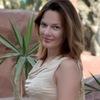 Светлана, 43, г.Златоуст