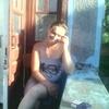 Лилия, 34, г.Одесса