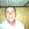 Жека Муму, 37, г.Армянск