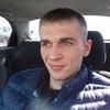 Виталик, 27, Харків