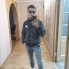 Denis, 23, г.Абакан