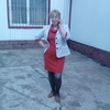 Татьяна, 51, г.Ульяновск