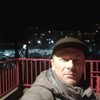 Роман, 43, г.Жидачов