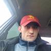 Николай, 25, г.Рязань