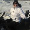 Татьяна, 45, г.Хабаровск