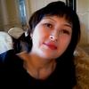 Жулдызай, 37, г.Астана