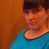 Анна, 29, г.Великие Луки