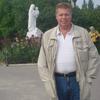 Феликс, 54, г.Владивосток