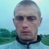Дмитрий, 29, г.Ребриха