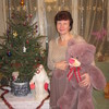 наталия, 57, Нетішин