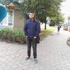 Хусейн, 22, г.Багдад