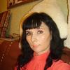 Натали, 35, г.Глазов