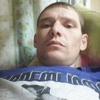 иван, 35, г.Тобольск