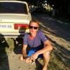 Тарас Сергеевич, 34, г.Ромны