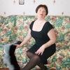 АВГУСТА, 56, г.Обухов