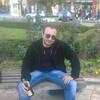 badri, 40, г.Салоники