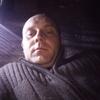 Дмитро Худик, 32, Чернівці