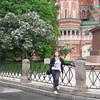 Лидия, 63, г.Санкт-Петербург