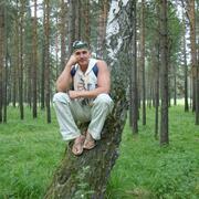 Helper№13 101 Иркутск
