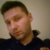 Jonnnoo, 34, г.Лондон