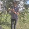 Елена, 28, г.Копыль