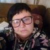 Ирина, 30, г.Мелитополь