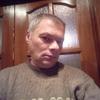 Владимир, 40, г.Электросталь