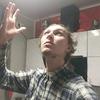 Herbalist, 22, г.Ногинск