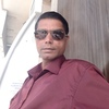marwin, 41, Dubai