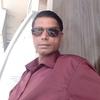 marwin, 41, г.Дубай