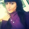Танюша, 23, г.Великая Новосёлка