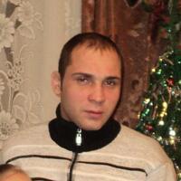 Евгений, 37 лет, Телец, Тюмень