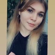 Настя 22 Москва
