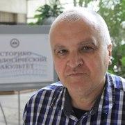 Сергей 57 лет (Весы) хочет познакомиться в Ишеевке