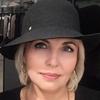 LoraN, 43, Tyumen