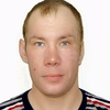Владимир, 29, г.Анжеро-Судженск