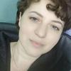 Наталья Тали, 41, г.Краснодар