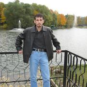 Илья 43 Москва