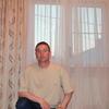 Дмитрий, 43, г.Сталинград