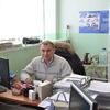 Александр, 46, г.Нижневартовск