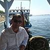 dmitry, 41, г.Санкт-Петербург