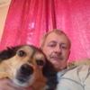 Сергей, 48, г.Усть-Илимск