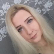 Evgeniya 35 Кострома
