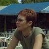 Катя, 36, г.Окленд