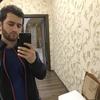 Александр, 22, г.Анапа