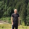 Anton, 38, г.Тернополь