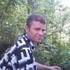 СЕРГЕЙ ШЕПЕЛЕВ, 43, г.Люберцы