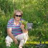 Нина, 49, г.Борзя