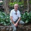 andreas, 52, г.Kirchhain