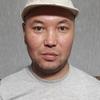 Амантай, 39, г.Кокшетау